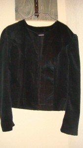 dsc04654-168x300 dans couture femme