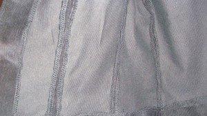 dsc04657-300x168